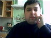 Абрамов Александр