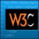 w3c_user