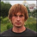 Арефьев В.