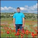 Игорь Лисовский