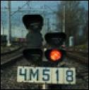 SVR115