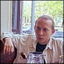 Сергей Трушель