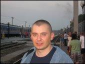 Ярмолюк Сергей