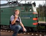 Алексей Задонский
