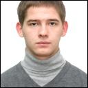 Вишневский Тарас