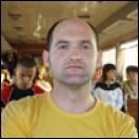 Владимир Криницкий
