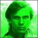 Валерий Шитов