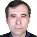 Максимов Юрий