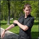 Игорь Абросимов