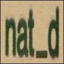 nat_d