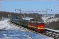 20090208 181667 s Новый автор   Zloy Karlik. 21.02.2009
