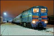 20090209 181822 s Новый автор   Zloy Karlik. 21.02.2009
