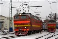 20090212 182166 s Новый автор   Zloy Karlik. 21.02.2009