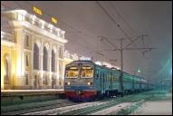 20090208 181486 s Новый автор   Zloy Karlik. 21.02.2009