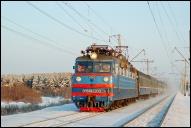 20090213 182391 s Новый автор   Zloy Karlik. 21.02.2009