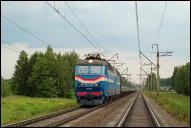 20090216 182943 s Новый автор   Zloy Karlik. 21.02.2009